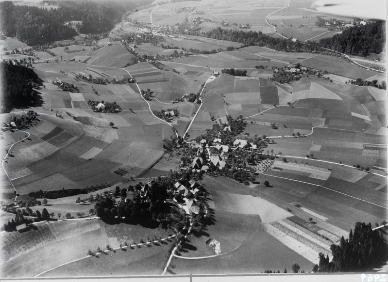 File:ETH-BIB-Trachselwald, Grünenmatt v. N. O. aus 300 m-Inlandflüge-LBS MH01-002969.tif