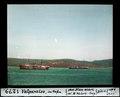 ETH-BIB-Valparaiso, im Hafen-Dia 247-01279.tif