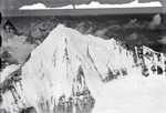 ETH-BIB-Weisshorngipfel, Grand Cornier, Grand Combin, Mont Blanc v. N. O. aus 4500 m-Inlandflüge-LBS MH01-005802.tif