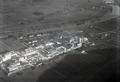 ETH-BIB-Zurzach, Sodafabrik, Solvay (Schweiz) AG-LBS H1-009542.tif