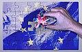 EU Puzzle mit Grossbritannien - dunkel (32445048737).jpg