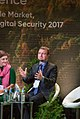 EU cyber security conference 2017 (36531466144).jpg