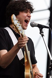 EZRA AT PITCHFORK21.jpg