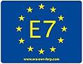 E 7 sign.jpg