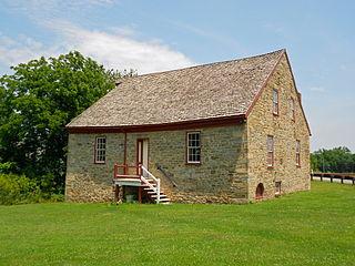Paradise Township, York County, Pennsylvania Township in Pennsylvania, United States