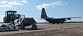 Eagle Flag validates Kentucky Air Guard's ability to deploy and setup aerial port 120326-F-JU667-017.jpg