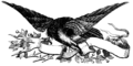 Eagle with Scroll.png