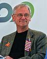 Earl Blumenauer in 2012.jpg
