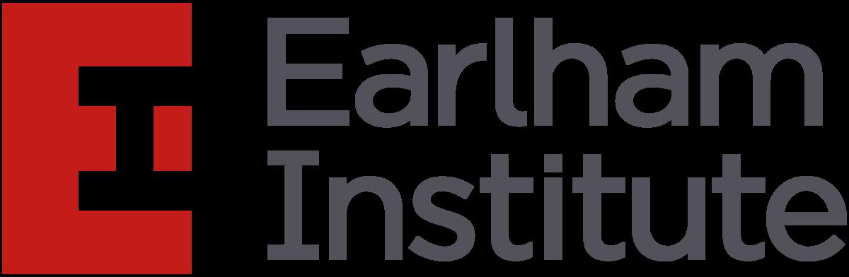 Earlham Institute Wikipedia