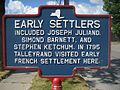 Early Settlers Greene NY.jpg