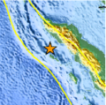 Earthquake 20041226 location detail.png