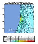 Earthquake M6.9 in offshore Valparaiso, Chile. 2017.jpg