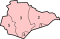 EastSussexNumbered.png