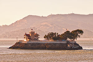 East Brother Island Light Station-3.jpg