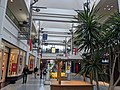 East Concourse.jpg