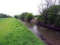 East Halton Beck - geograph.org.uk - 170787.jpg