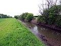 East Halton Beck - geograph.org.uk - 170787.jpg