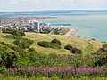 Eastbourne-from-Beachy-head.jpg