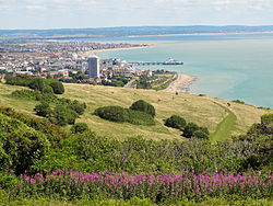 Eastbourne-from-Beachy-head.jpg