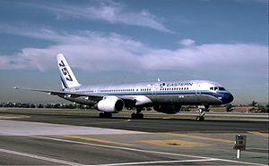 Eastern Air Lines Boeing 757 Quackenbush.jpg