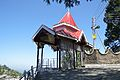 Eastern Viewpoint - Shimla 2014-05-08 1499.JPG