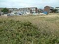 Eastney - geograph.org.uk - 36002.jpg
