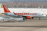 EasyJet, G-EZWS, Airbus A320-214 (25745828032).jpg