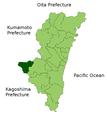 Ebino in Miyazaki Prefecture.png