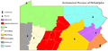 Ecclesiastical Province of Philadelphia map 1.png