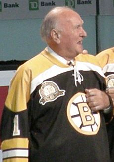 Eddie Johnston 1970s alumni bruins.jpg