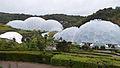 Eden Project Biomes (9757315094).jpg
