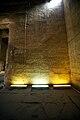 Edfu Temple 032010 14.jpg