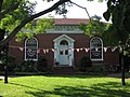 Edgartown Public Library, Edgartown MA.jpg