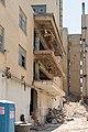 Edgewater Hospital Chicago 8531.jpg