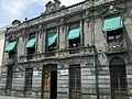 Edificio Alfonso Reyes, Puebla.jpg