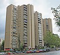 Edificio Camba (Madrid) 01.jpg