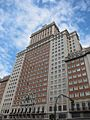 Edificio España (5065765840).jpg