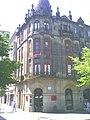 Edificio Mülder Fachada Principal.jpg