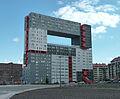 Edificio Mirador (Madrid) 04.jpg