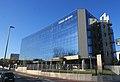 Edificio Néctar (Madrid) 01.jpg