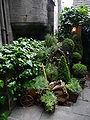 Edinburgh 1120920 nevit.jpg