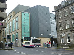 Edinburgh Bus Station.JPG