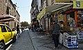 Edirne - panoramio (2).jpg