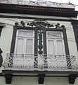 Editora do Brasil - Avenida João Pessoa, 1026, Porto Alegre, Brasil 00.jpeg