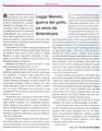 Editoriale guerra del golfo -mammì.PNG
