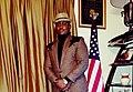 Edmond Mosima Profile Picture.jpg