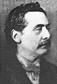 Edouard Masson 1826-1975.png