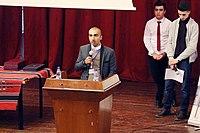 Education wikipedia program of Hebron18.jpg