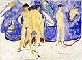 Edvard Munch - Bathing Young Men (1).jpg