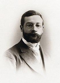Edward Bradford Titchener.jpg